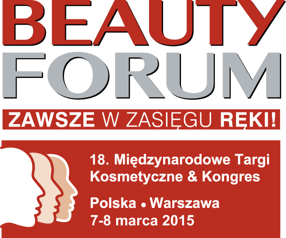 banner Beauty Forum